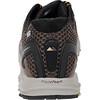 Columbia Caldorado II Outdry Shoes Men jet/mud